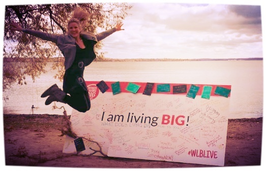 i-am-living-big