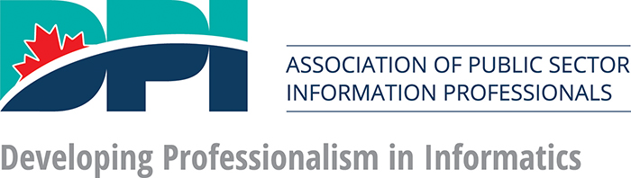 Association of Public IT Professionals (DPI)