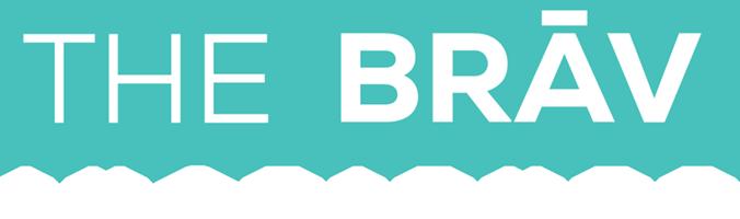 The-BRAV-File-white